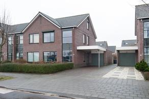 Aletta Jacobsweg 17 in Assen 9408 EA