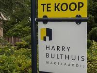 Prins Bernhardstraat 7 in Nijverdal 7442 SK