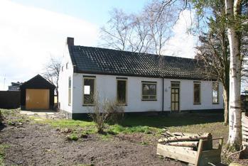 Exloerkijl-Zuid 77 in 2E Exloermond 9571 AD