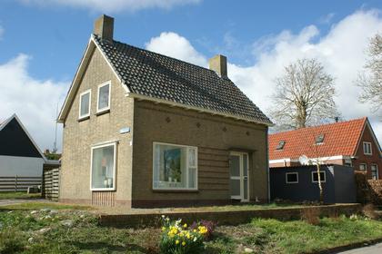 Ringweg 66 in Marrum 9073 HH