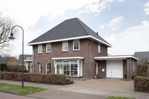 Beukenpark 1 in Beuningen Gld 6642 CE