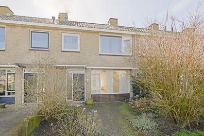 Hendrik Broertjesstraat 41 in Den Helder 1785 ER