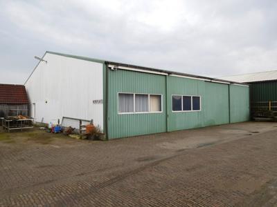 Rollecate 5 -5A in Nieuwleusen 7711 GG