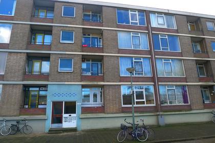Dr Zamenhofstraat 19 A in Schiedam 3112 ZH