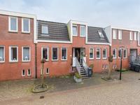 Steenen Dijck 87 in Maassluis 3146 BX