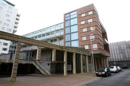 Adriaan Kooningsstraat in Rotterdam 3077 ML