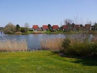 De Vennen 45 in Vlagtwedde 9541 LH
