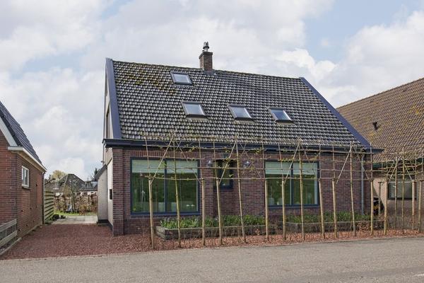 Dijkweg 125 in Andijk 1619 HH