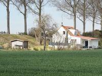 Sint Bavodijk 49 . in Nieuwvliet 4504 AB
