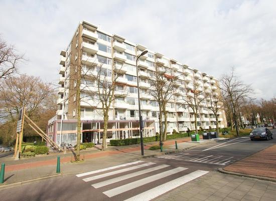 Huis Te Landelaan 15 610 in Rijswijk 2283 SC