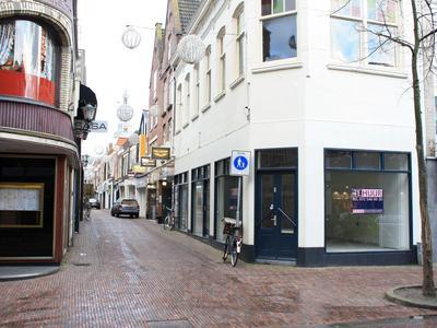 Laat 110 in Alkmaar 1811 EL