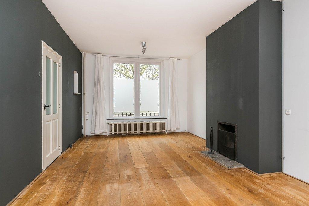 Keuken ontwikkeling 10m2: kamerjungle de kamersite van nederland
