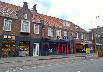 Eindhovenseweg 47 in Valkenswaard 5554 AA