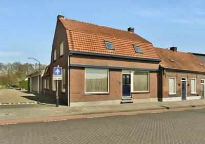 Gasthuisstraat 41 in Veghel 5461 BA