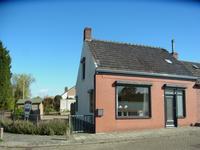Lievevrouwestraat 13 in Ossendrecht 4641 EK