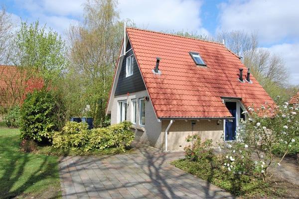 Gagelmaat 4 181 in Westerbork 9431 KT