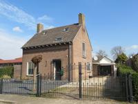 Willibrordusstraat 3 in Batenburg 6634 AM