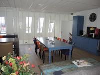 Hertog Van Saxenlaan 80 in Franeker 8802 PP