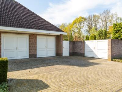 Jo Soeslaan 14 in Eindhoven 5626 HC