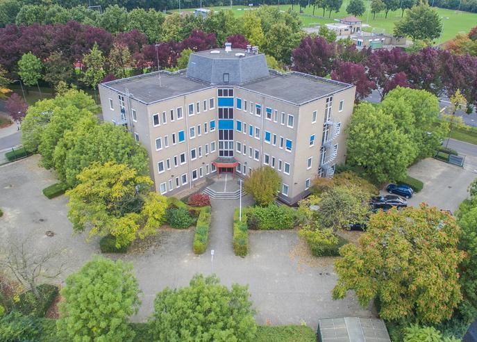 Jagerstraat 8 in Roermond 6042 KA