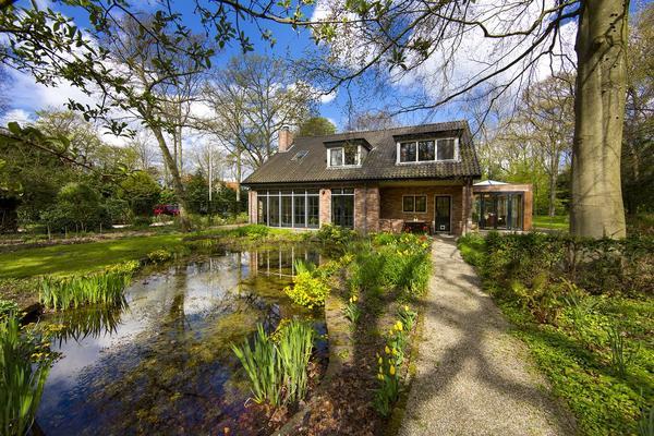 Slingerweg 9 in Aerdenhout 2111 AH