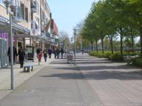 Stadhuisstraat 124 in Lelystad 8232 VC