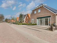 Broek 14 in Gieterveen 9511 PT