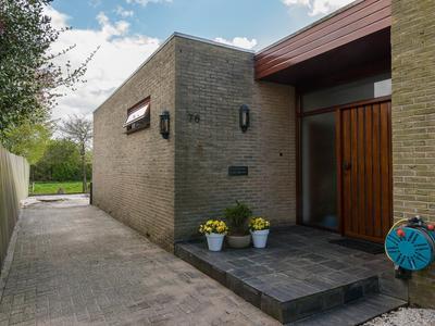 Dalenoord 76 in Rotterdam 3079 ZC