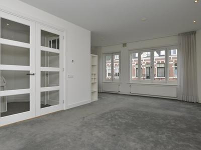 Tweede Helmersstraat 43 Iii in Amsterdam 1054 CD