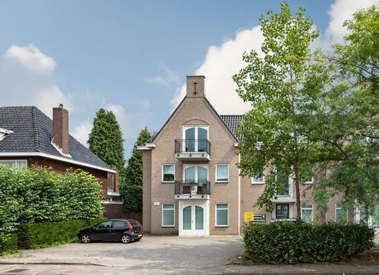 Luikerweg 33 in Valkenswaard 5554 NA