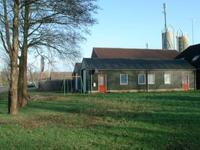 Klooster 35 in Zweeloo 7851 AH