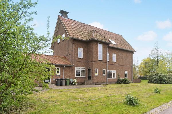 Veursestraatweg 183 M in Leidschendam 2264 EE
