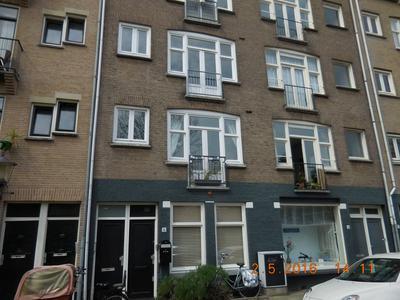 Vaartstraat 16 2 in Amsterdam 1075 RN