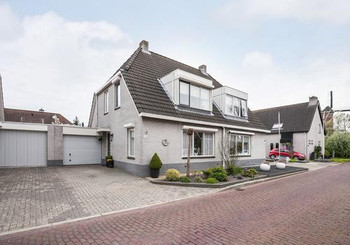 Gardenierhof 15 in Wolphaartsdijk 4471 CN