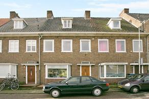 Johan De Wittlaan 14 in Arnhem 6828 WG