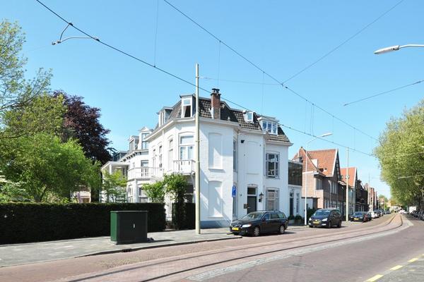 Laan Van Middenburg 2 in Voorburg 2275 CC