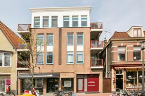 Gouw 56 D in Purmerend 1441 CR