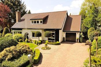 Aan De Bronnen 10 in Venlo 5915 XD
