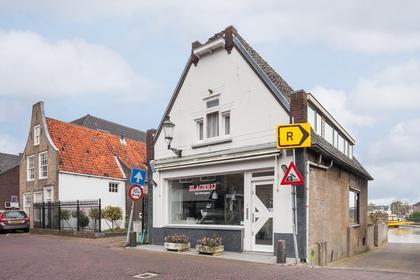 Dorpsstraat 32 in Moordrecht 2841 BJ