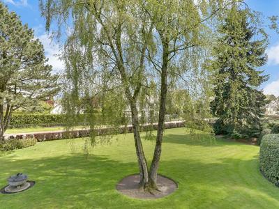 Sambeekseweg 27 in Boxmeer 5831 GK