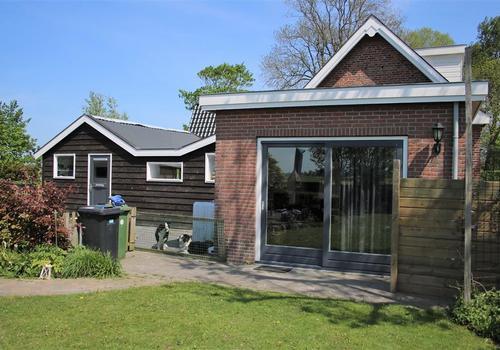 Sint Martensdyk 1 in Scharnegoutum 8629 RP