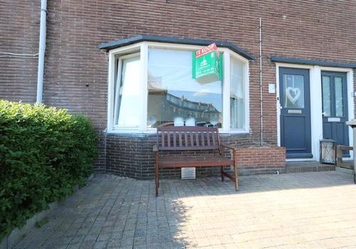 Frederik Hendrikstraat 25 in Sneek 8606 EE