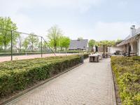 Knollenhaarweg 7 124 in Hellendoorn 7447 PP