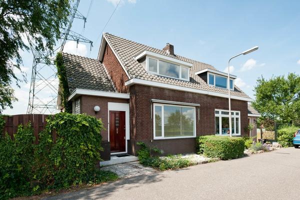 Reijerwaardseweg 19 in Barendrecht 2991 XC