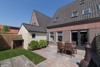 Tuinderspad 2 in Schermerhorn 1636 XZ