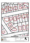 Floorplan - Gunninglaan 17, 7314 NA Apeldoorn