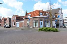 Kloosterstraat 1 in Oosterhout 4901 HR