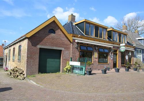 Regio Friesland