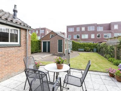Eugenie Previnaireweg 35 in Nieuw-Vennep 2151 BB