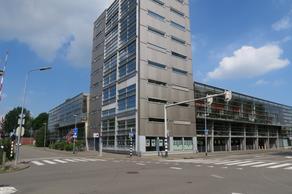 Verlengde Lodewijkstraat 15 in Groningen 9724 EK